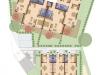 Lanz_Seite 6- das Grundstück