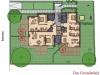 Grundriss_Mehrfamilienhaus-Obermenzing