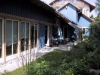 Holzhaus-Seefeld-Garten