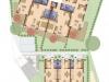 Lanz_Seite-6-das-Grundstück