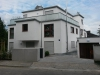Rothspitz_Front_800