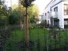 Rothspitz_Garten_800