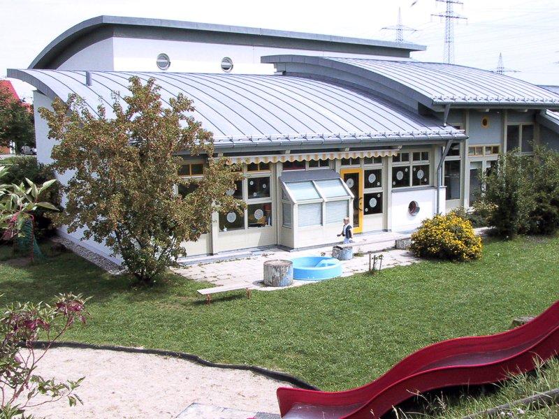 8_neubau_kindergarten_finsing