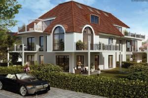 Ansicht_Mehrfamilienhaus_Obermenzing_3D