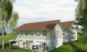 LanzB_Garten_FInal_Weisse Balkonstirnseiten_1024x614